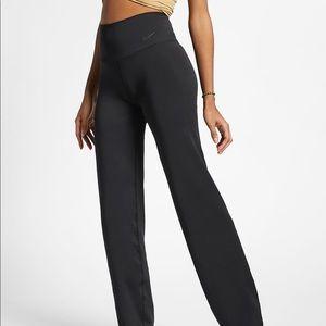 Nike Power Yoga Training Trousers
